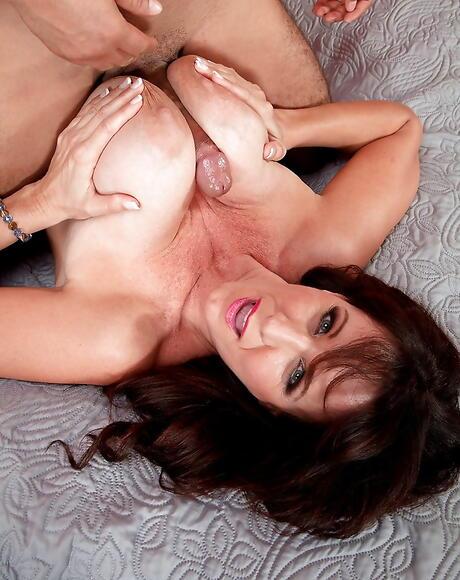 Titty Fuck Pics